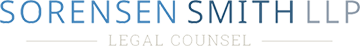 Sorensen Smith LLP Logo